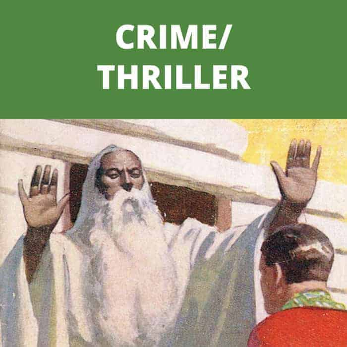 Crime / Thriller