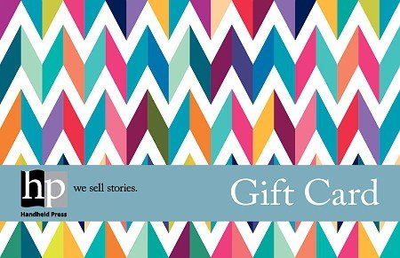 HHP Gift Cards